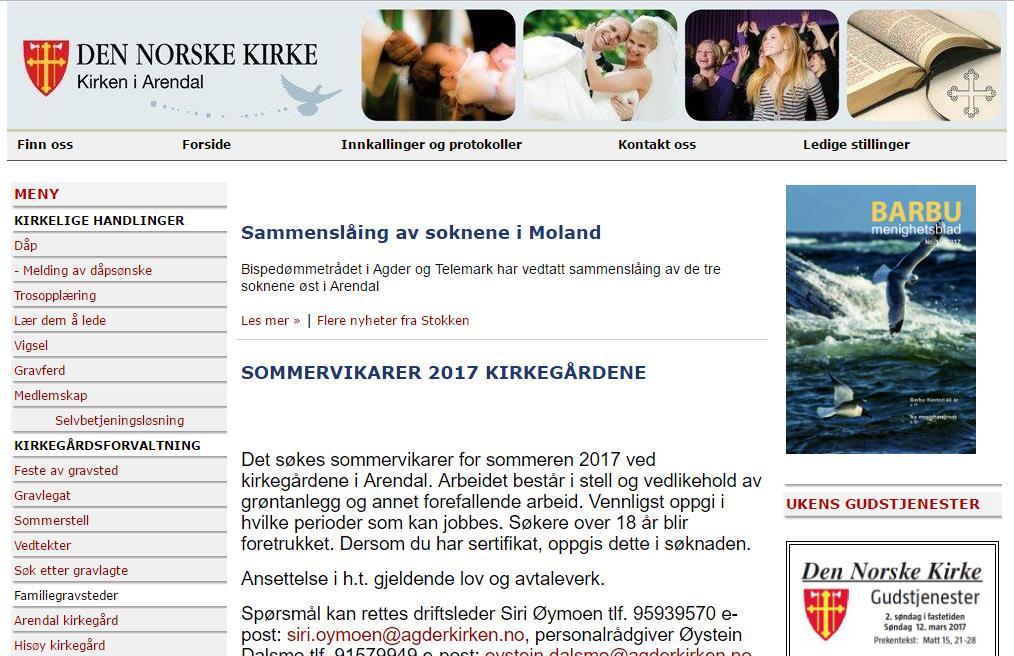 http://www.kirkedata.no/img/07_07_12_KWeb/Arendal_16_03_2017.png
