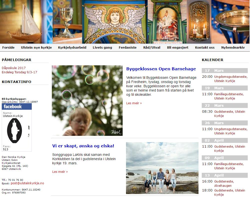 http://www.kirkedata.no/img/07_07_12_KWeb/Ulstein_sokn_16_03_2017.png