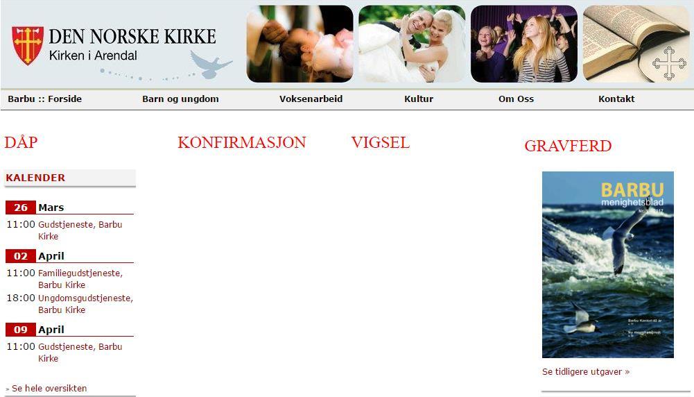 http://www.kirkedata.no/img/07_07_12_KWeb/arendal_20_03_2017.png