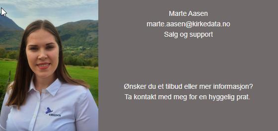 http://www.kirkedata.no/img/30_11_2020_kWeb7/Kontaktinformasjon_Marte.png